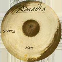 music-logo10