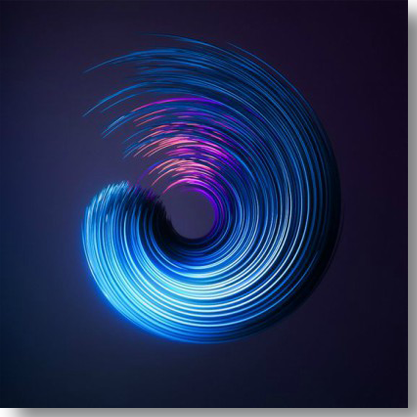 FX-Concept_Banner